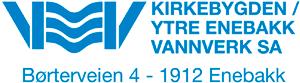 Kirkebygden / Ytre Enebakk Vannverk SA